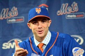 David Wright is happy to stay in New York  Ben Platt/MLB.com