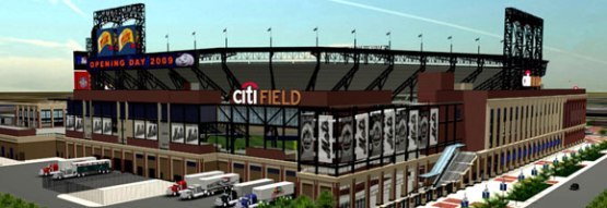 citifieldrendering