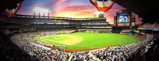 citifieldhrderby