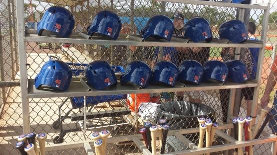 helmets2-22