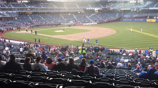 citifieldrightfield