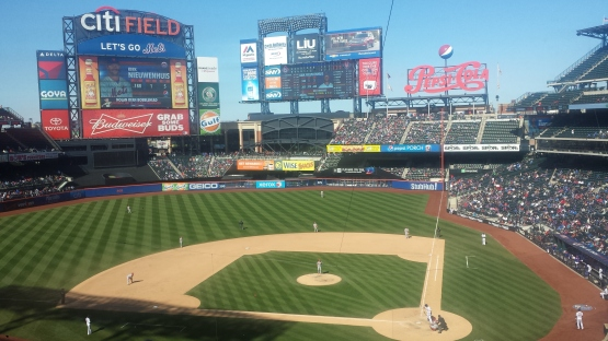 citifieldsunny2