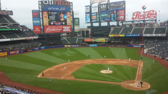 citifieldpirates