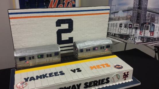 subwayseriescake