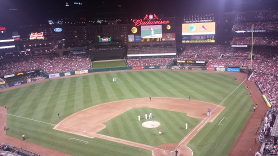 buschstadiumnight