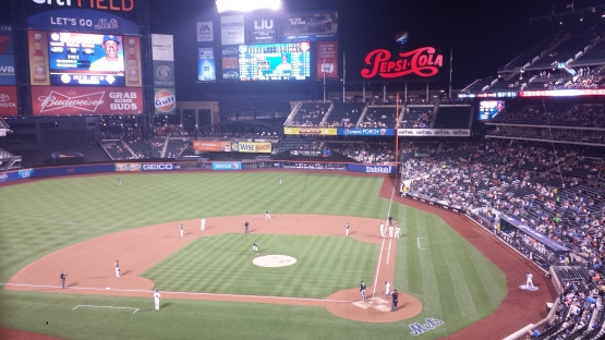 citifieldnight