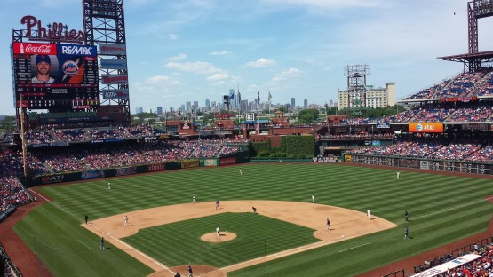 citizensbankpark