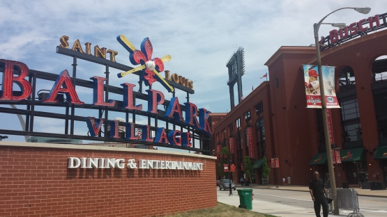 stlouisballparkvillage