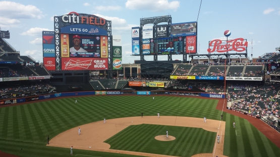 citifieldphillies