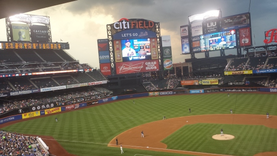 citifieldsky